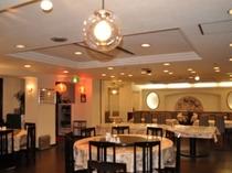 レストラン(酔八仙 3軒隣)