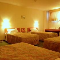 4ベッド ベッド幅103㎝