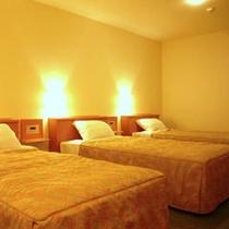3ベッド ベッド幅103㎝