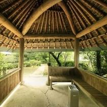 日本庭園_15