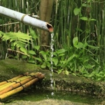 日本庭園_12