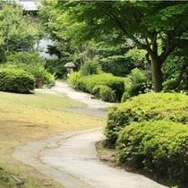 日本庭園_8