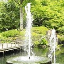 日本庭園_6