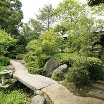 日本庭園_14