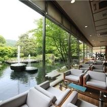 日本庭園_1