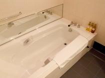 Suite Bath Room
