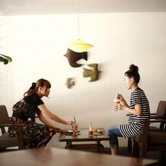 スタンダード【季節の会席/籠盛り和朝食】プラン(OUT11:00)