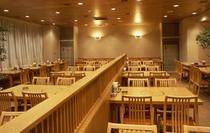 居酒屋レストラン 「ロベリア」ヴィラ1