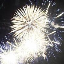 熱海会場花火大会は、いまや熱海を代表するイベント。夏・秋・冬に開催されます!