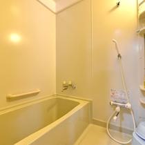 *◆別館◆【ペット専用】和室8畳/ペット連れに一番人気のお部屋。バスルーム完備。