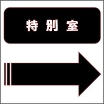 【部屋タイプ】特別室