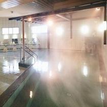 4階大浴場 【大師の湯】