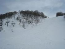 【ガンガンコース】上級・長峰エリア