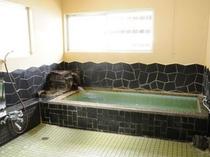 浴場/男湯・女湯