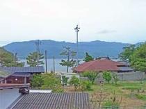 海(炭火焼)