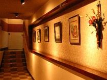 mini画廊