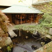 庭園9(正)