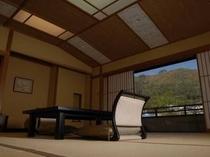 【最上階特別室】イメージ