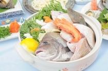 2012 海鮮鍋