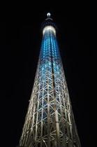 東京スカイツリー - Tokyo Sky Tree