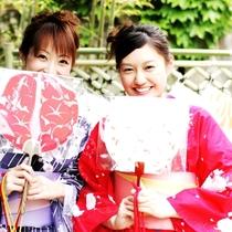 【京都旅行】思い出を沢山お持ち帰りくださいませ♪