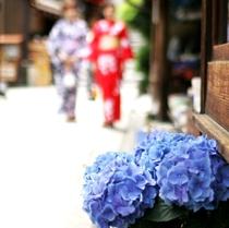 【三寧坂(三年坂)】京都にきたら絶対いきたい「清水寺」に続く古都のさんぽ小路♪