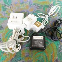 携帯充電コード:忘れた時にも安心です♪(機種によっては対応できない場合がございます)