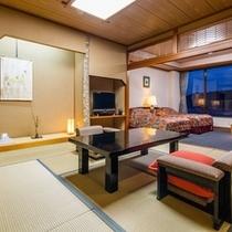 朝凪和洋室_505号室