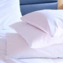 テンピュール枕とやわらかい枕