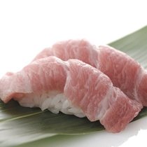 1F富山湾氷見前寿司 「粋鮨」