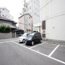 0913駐車場