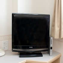 0913液晶テレビ