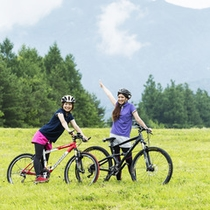 *八幡平山頂で大自然を感じる旅!
