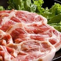 ■豚ステーキ