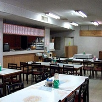 食堂.jpg