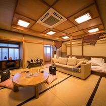 ■特別室-清湖-■