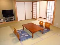 ■ 和室12畳 ■