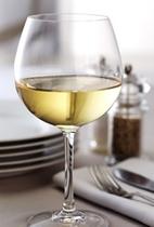 イタリアンとワインは相性抜群