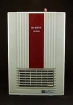 貸出暖房機