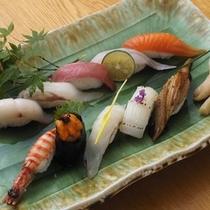 日本料理 呉濤