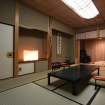 ☆坂戸和室 500x500