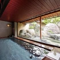 大浴場(清水-2)