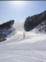 白馬五竜&47スキー場
