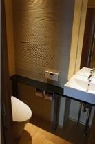 ◆スイート【子持(こもち) 501号室】トイレ