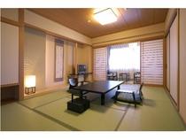 ◆スタンダード【和室10畳】