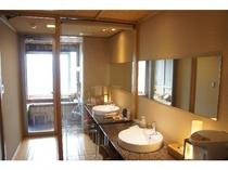 ◆スイート【小野子(おのこ) 502号室】サニタリースペース