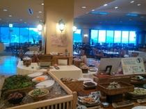 自然食レストラン『よもぎの里』