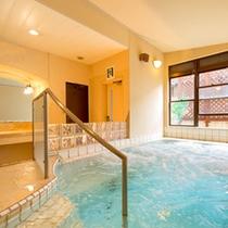 ◆大浴場-男湯-◆