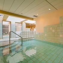 ◆大浴場-女湯-◆