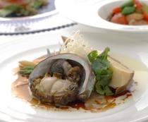 中国料理 瑞兆 豪華食材をふんだんに使用したディナーコース ※写真はイメージです。